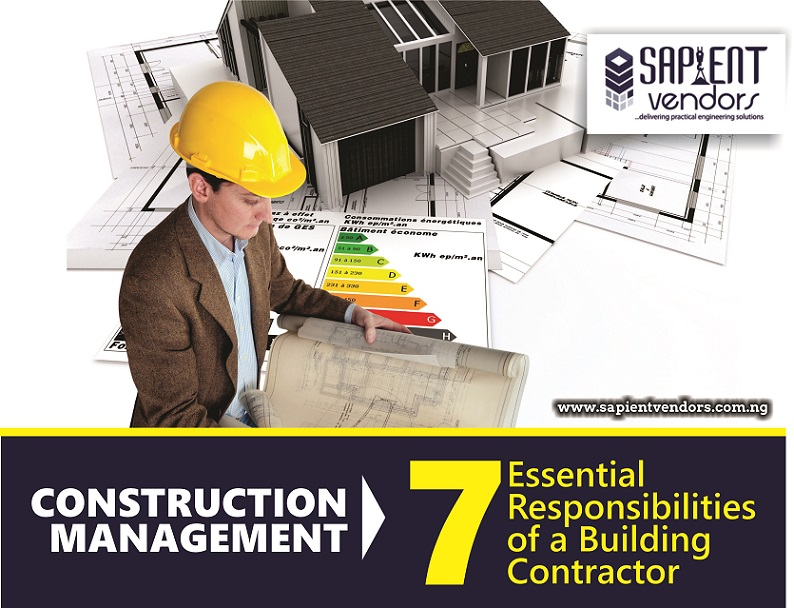 7-essential-responsibilies-of-a-contractor