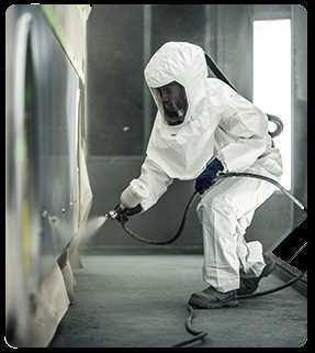 Painting Halls