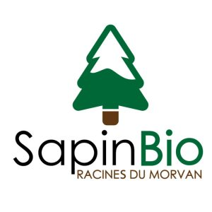 Logo SapinBio