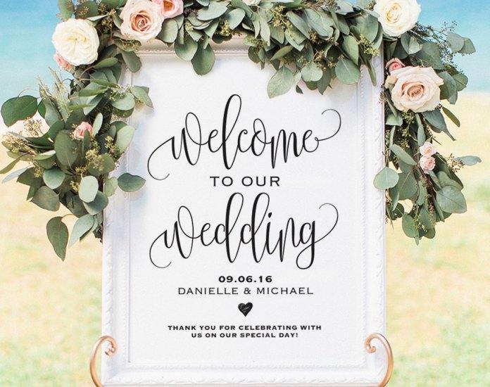 Benarkah Undangan Pernikahan Paling Keren Saat Ini Annabelle Ike