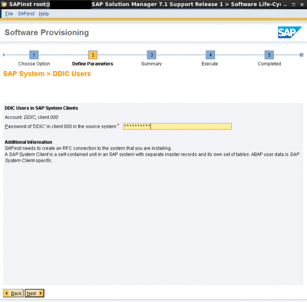 Articles Archives - SAP Notebook