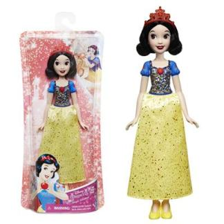 PRINCESA DISNEY BLANCANIEVES