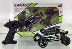 buggy high speed rc 120 250x250 1