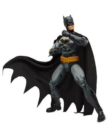 figura batman 50 cm 2