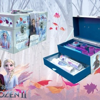 MALETIN METALICO FROZEN2