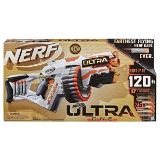 NERF ELITE ULTRA ONE