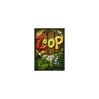 zoop 1