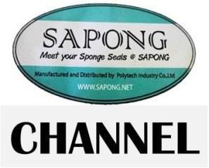 sapong channel ผู้ผลิตและจำหน่ายยางฟองน้ำประเทศไทย.jpg