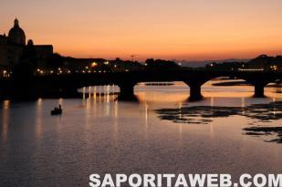 Firenze08080216