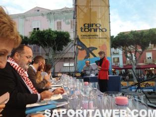 Girotonno20140530_137