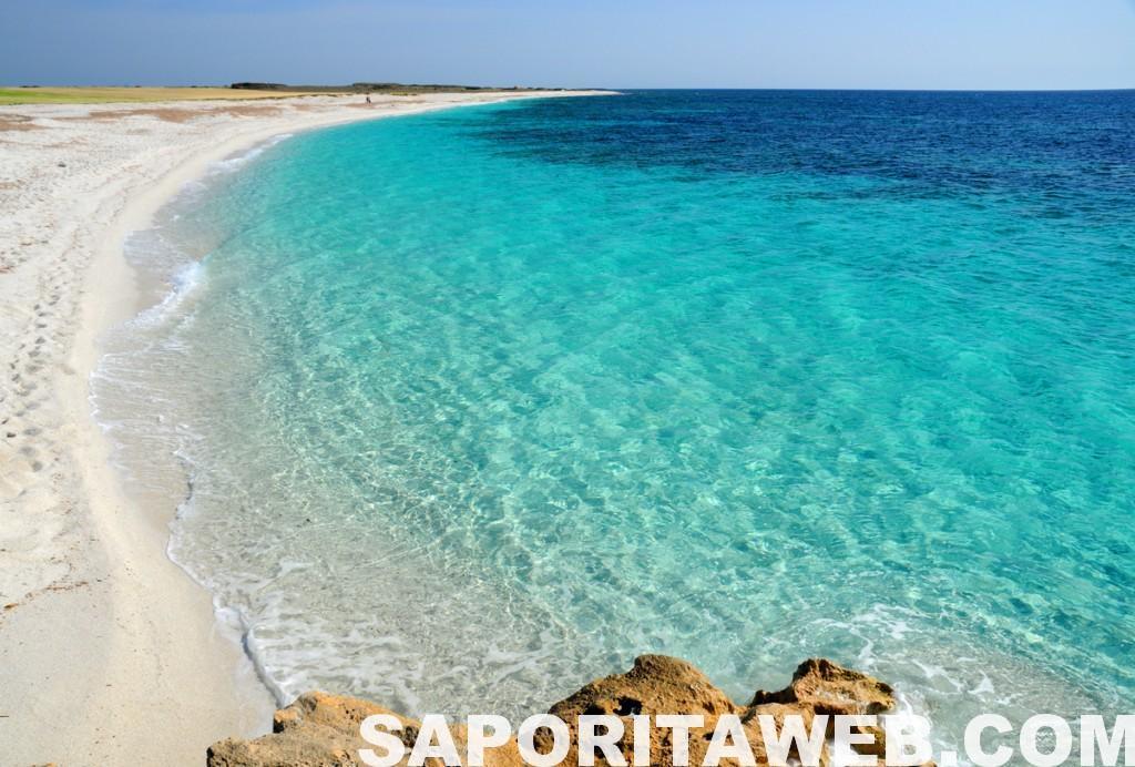 イタリアの絶景6 サルデーニャ・マイモリの海岸