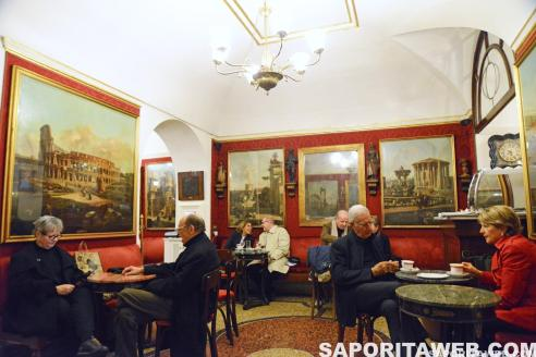 th_Cafe_Greco20141203_0011