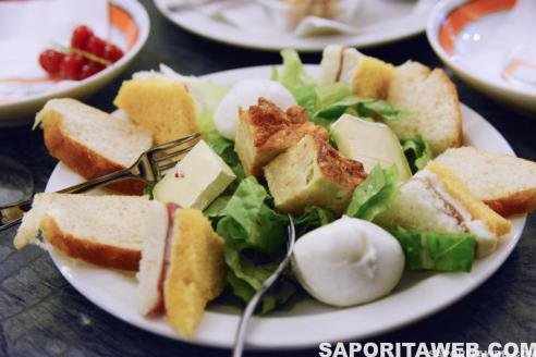th_Cafe_Greco20141203_0076