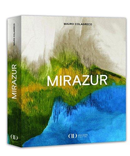 ミラズール Mirazur