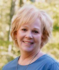 Jill Binkley