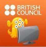 apps para aprender inglés
