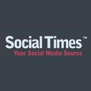 socialtimes