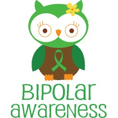 bipolar awareness owl.jpg