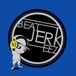 Beat Jerkeez