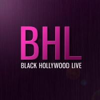 www.blackhollywoodlive.com
