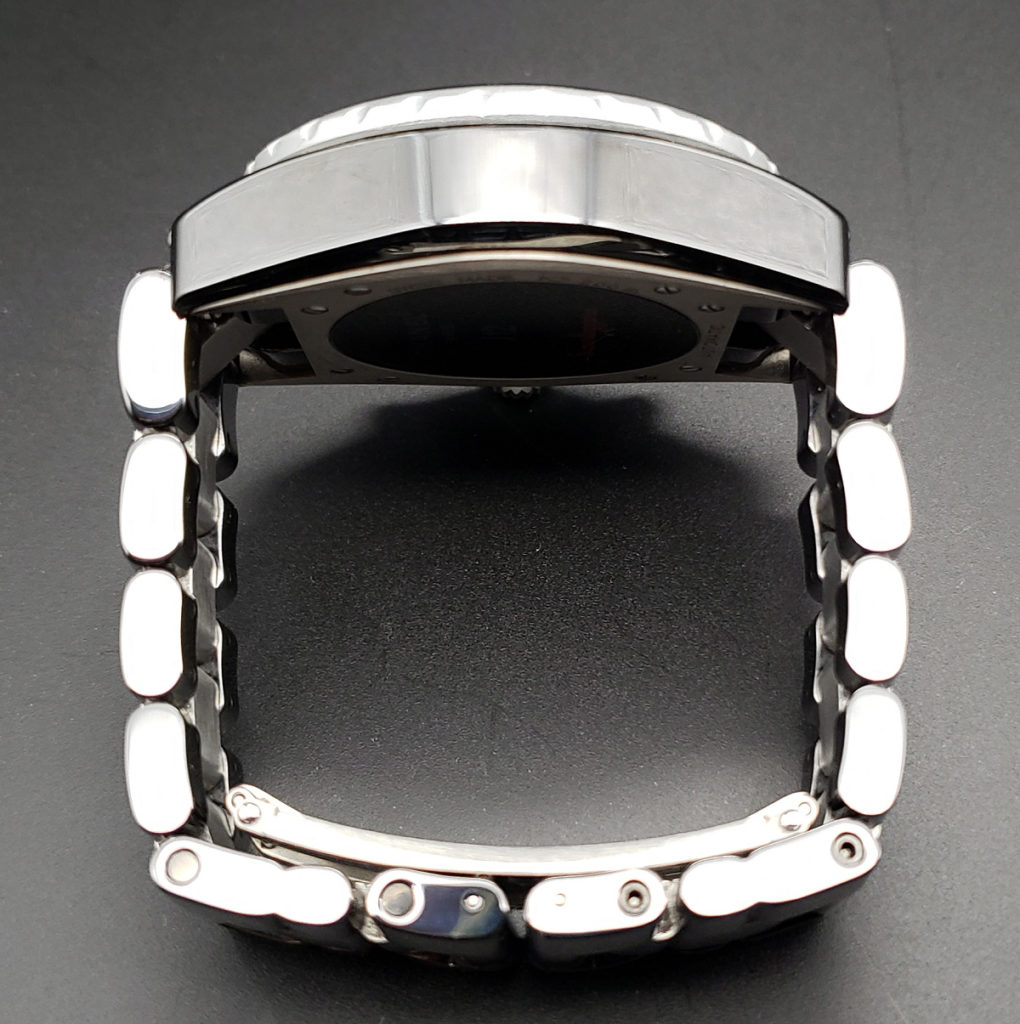 CHANEL J12 Superleggera H1624 41mm