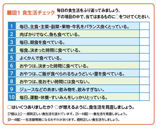 syokuiku-hyou1-2