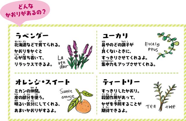 kaori syoukai2