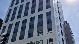 ビスポークホテル札幌