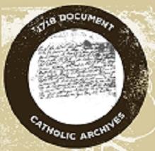 1718 Documents