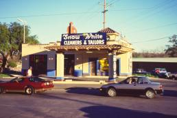 3502 N St Marys 1980s later