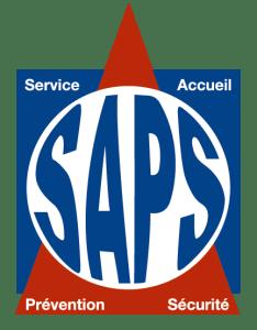 Logo-SAPS-pantone