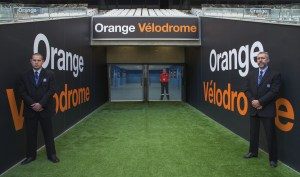 orange-vel-1