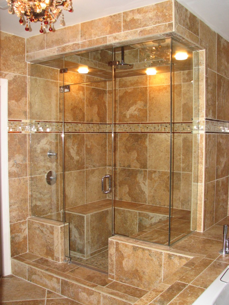 Image Result For Kitchen And Bath Remodeling Contractors