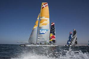rt-sapcloud-how-extreme-sailing-competitors-use-bigdata-real-time-analytics-outrun-the-wind-itself-httpt-corxqsh5mwrf-httpt-co