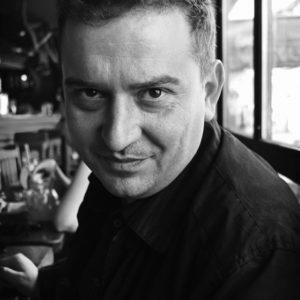 Mihai Laurentiu Fuiorea