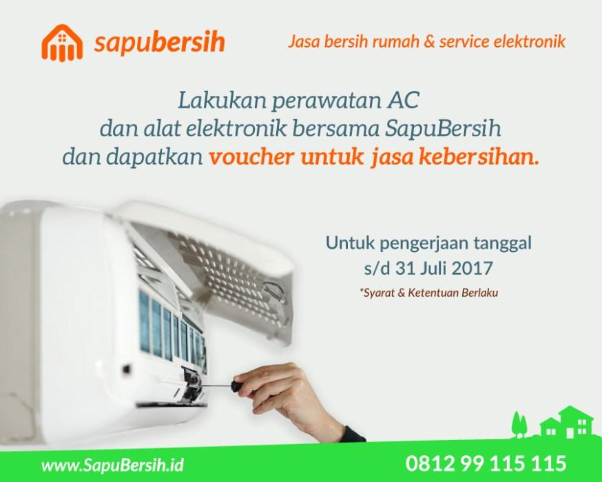 service ac bandung kopo