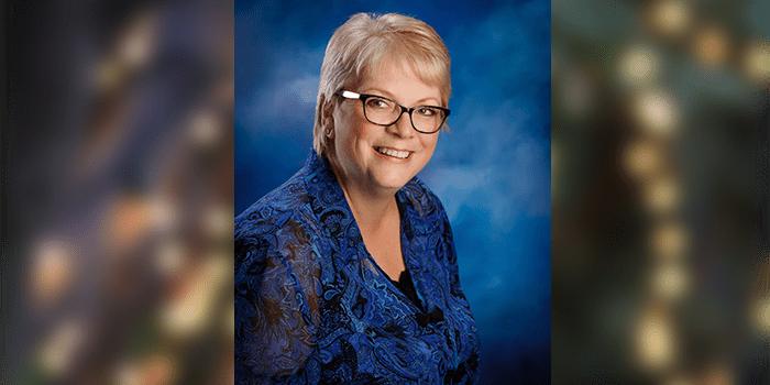Former Teacher, Longtime Sapulpa Resident Seeking School Board Seat