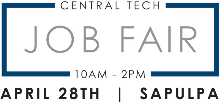 Central Tech Job Fairs are Connecting Employers with Employees