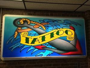 water-street-tattoo-sign