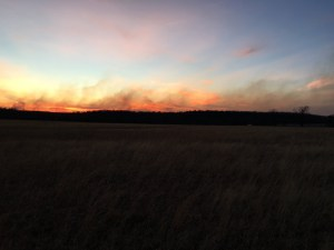 january-kellyville-fire-featured
