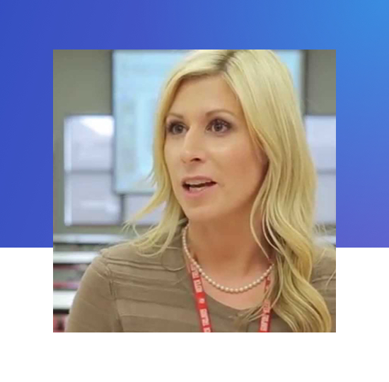 Kiefer High School Principal Shaw Resigns