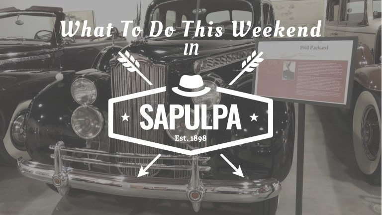 What to Do This Weekend (June 8 – June 10)