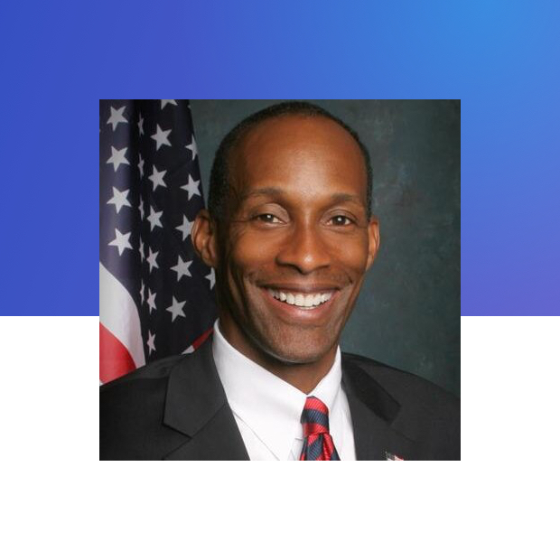 Candidate Mark Myles is Featured Speaker at Creek County Democrats June Meeting