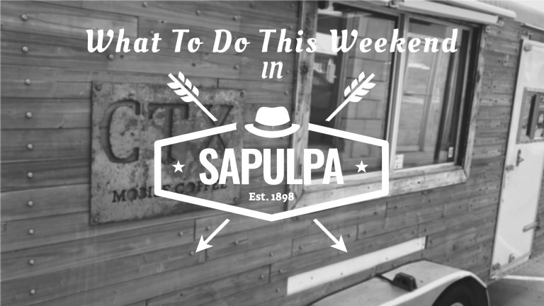What to Do This Weekend (June 15 – June 17)