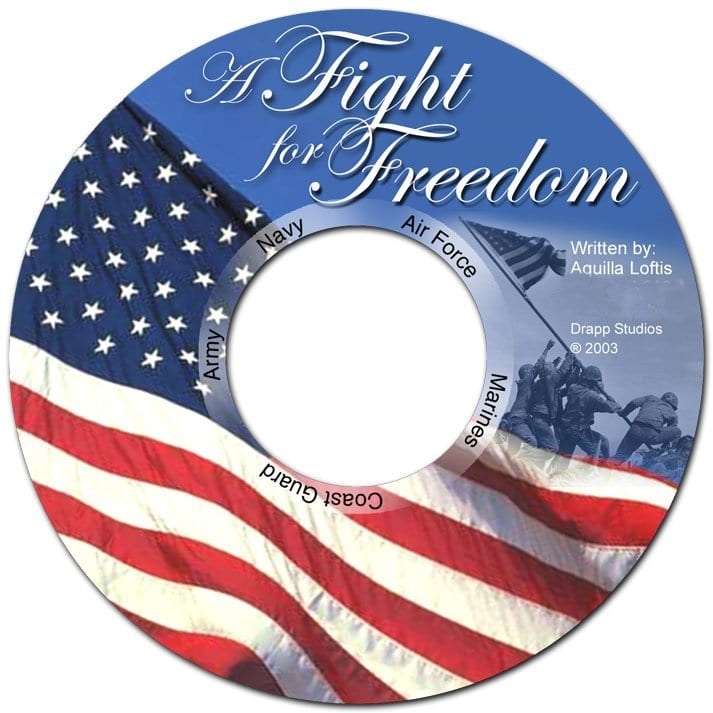 fight-for-freedom-cd-art