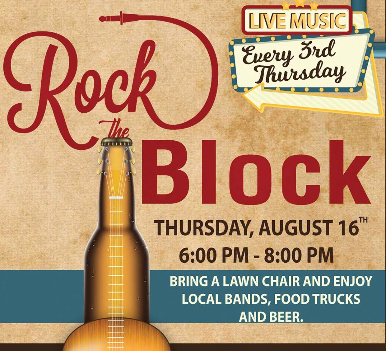 rock-the-block-poster