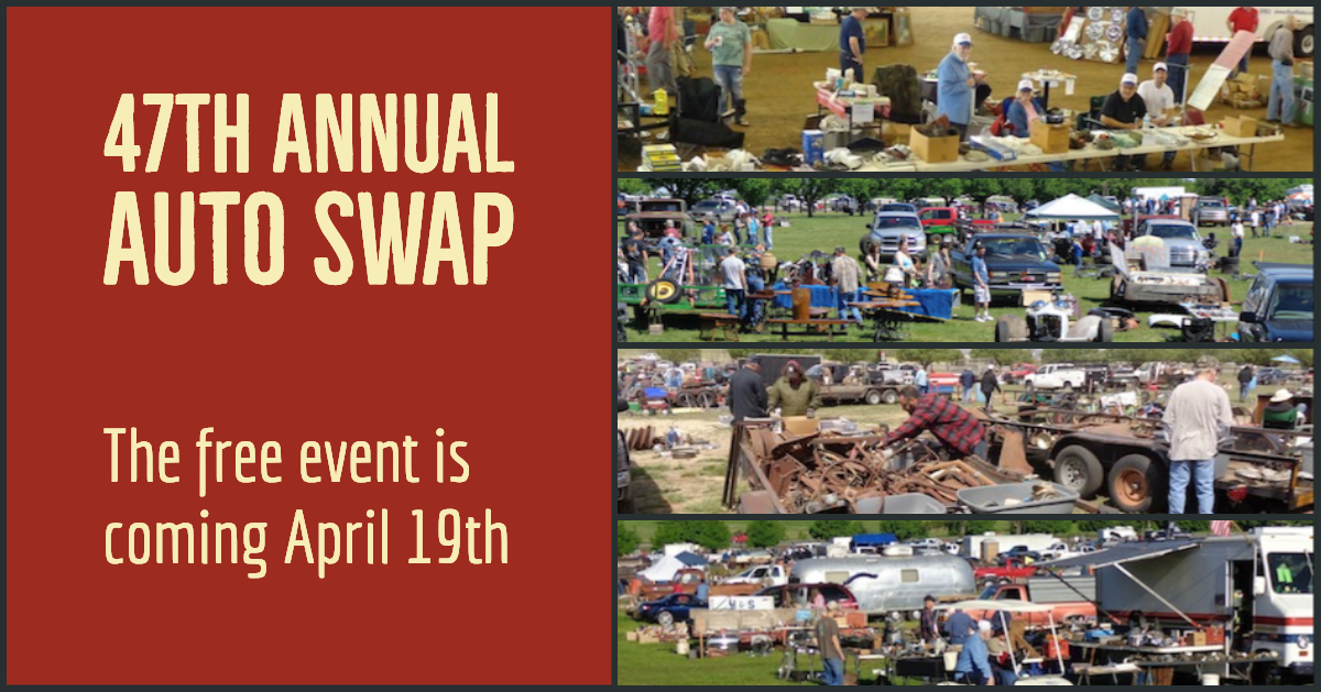 47th-annual-auto-swap