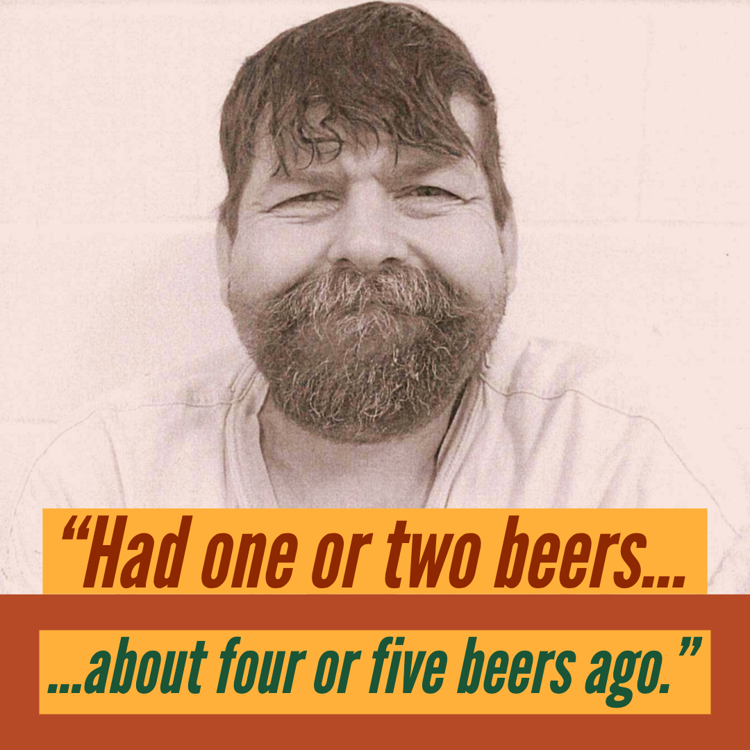 four-or-five-beers-ago