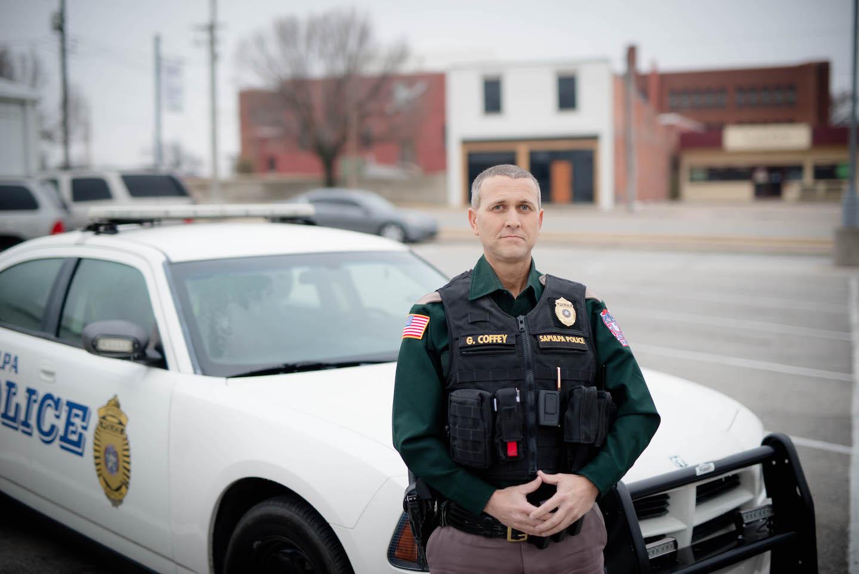 glenn-coffey-patrol-car
