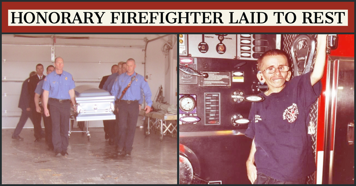 honorary-firefighter-laid-to-rest
